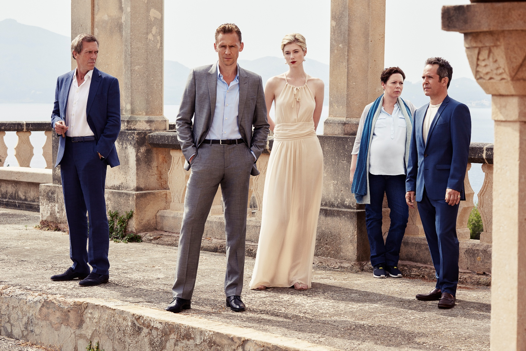 [影集] The Night Manager (2016) The-Night-Manager-First-Look-1-menor